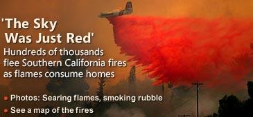 california-flames.jpg