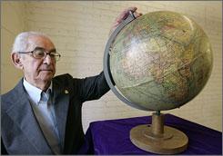 hitlers-globe.jpg