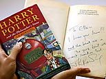 rare-potterbook.jpg
