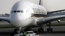 super-airliner.jpg