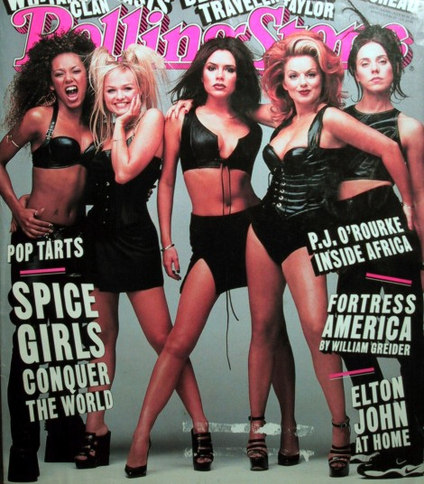 764_765_spice_girls.jpg