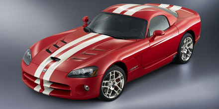 dodge_viper_srt10coupe_2008_440x220.jpg