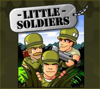 soldiers1.jpg