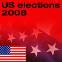 us-elections.jpg
